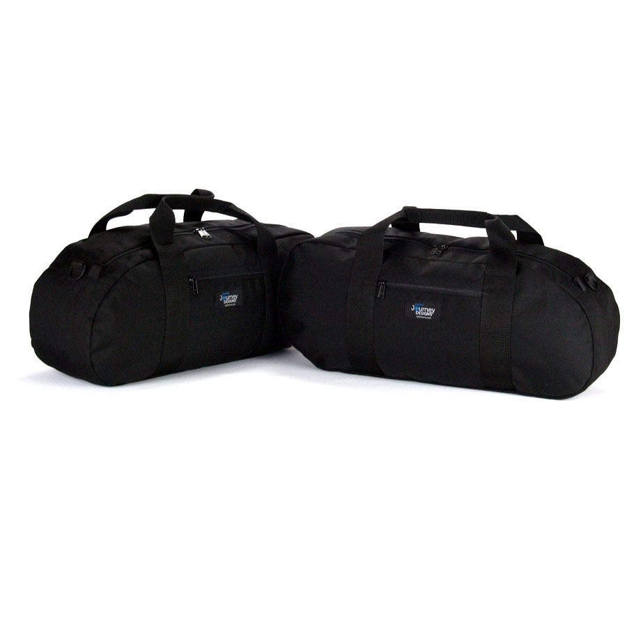 BMW R1200RT LC Pannier liner luggage bags great quality fit pair brand new Red