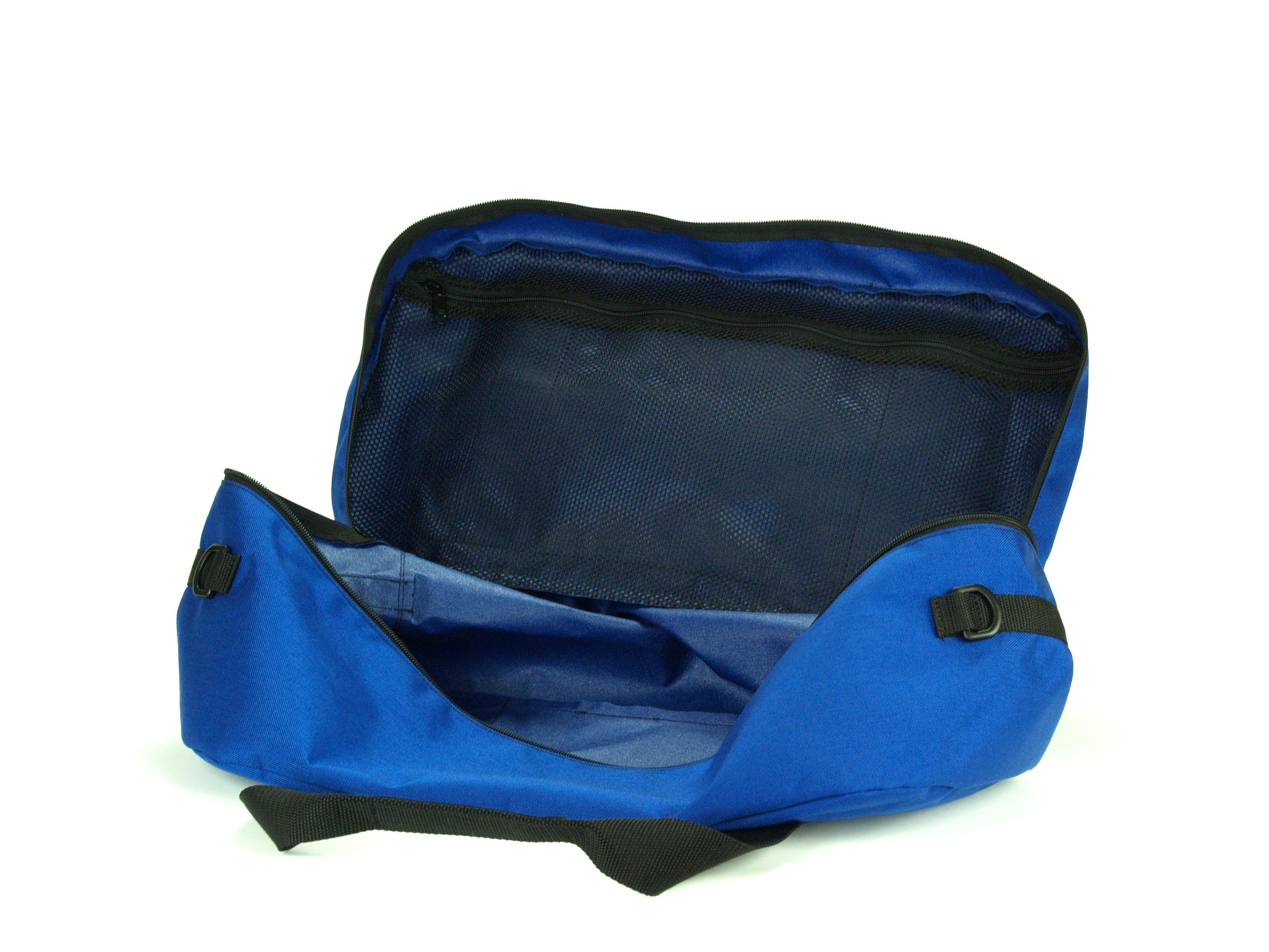 Universal Bag Liner For 50 55 Liter Givi Shad Top Cases