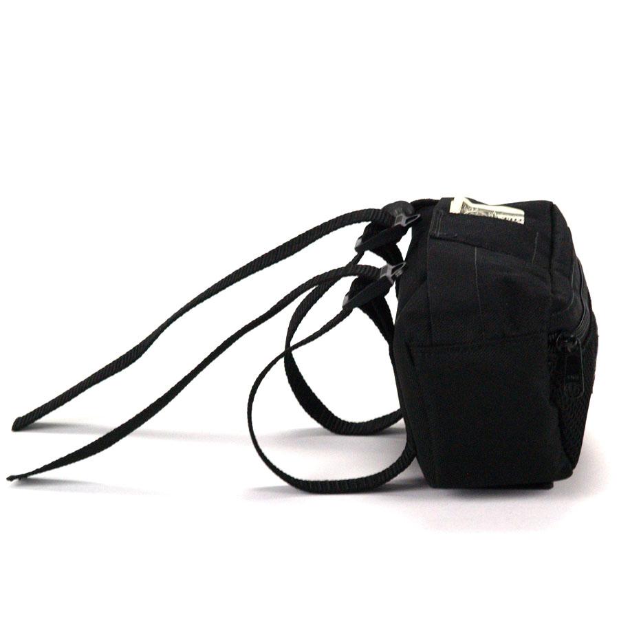 Motorcycle Handlebar Bag