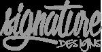 website created & hosted by Signature Designs - Bridget Lucas